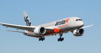 jetstar luggage fees