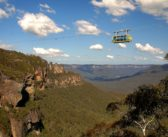 Scenic World takes new renovation project to enhance visitor experience