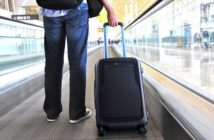 airlines ban smart bags