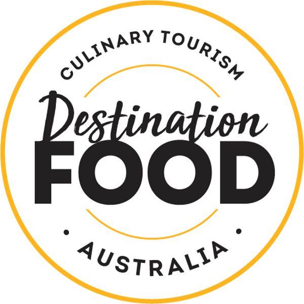 destination food conference